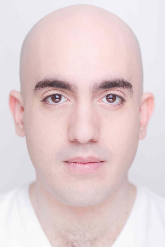 baldsmall