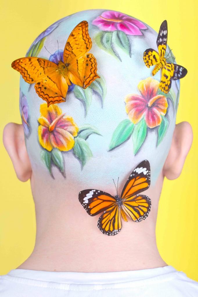 butterfliessmall