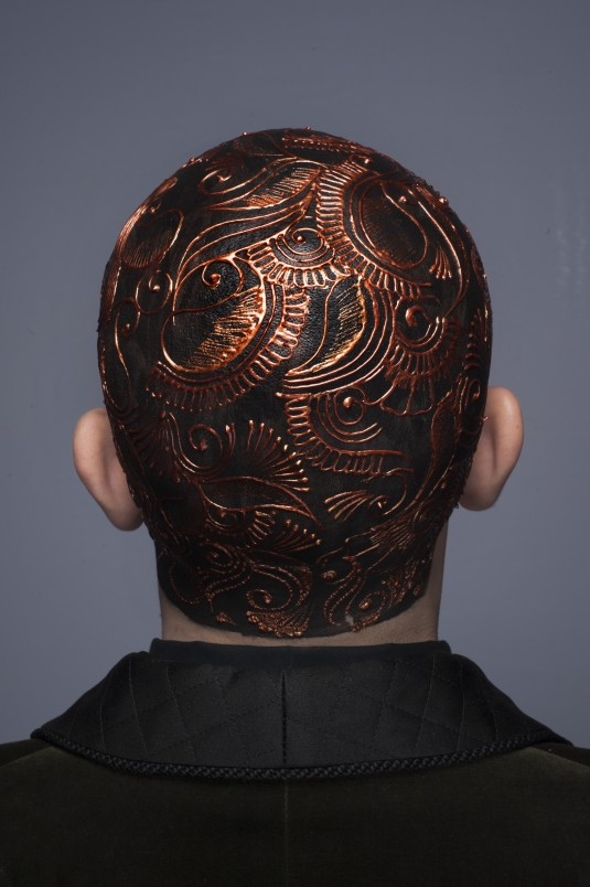 Henna Philip Levine_0145