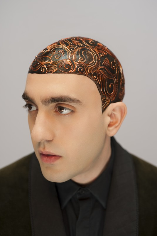 Henna Philip Levine_0230